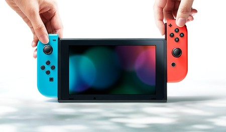 La nueva Nintendo Switch más barata y enfocada al juego portátil llegará en otoño, según Nikkei
