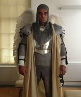 ¡Robbie Williams volverá a ser papá!