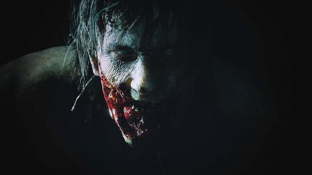 Resident Evil 2 muestra en movimiento varios de los trajes incluidos en la edición Deluxe
