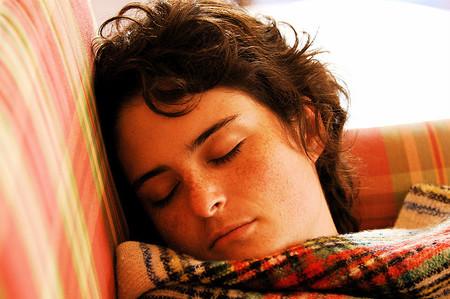 El papel del sueño en el control de la obesidad