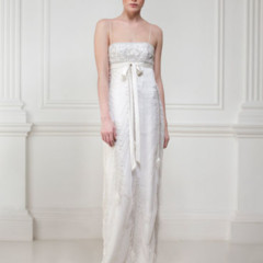 Foto 10 de 12 de la galería primera-bridal-collection-de-matthew-williamson-i-los-vestidos-de-novia-bodas-de-lujo en Trendencias