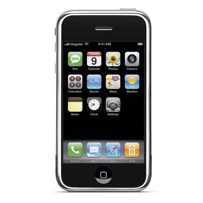 iPhone, lo que dejamos atrás y lo que podría venir