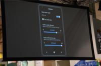 Nokia Drive 2.0, Reading y Transport, una inyección de apps exclusivas para la gama Lumia