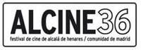 'For(r)est in the des(s)ert', y los cortos ganadores de Alcine36