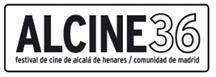 'For(r)est in the des(s)ert', y los cortos ganadores de Alcine36