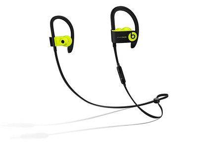 Powerbeats 3 Wireless, los auricularees deportivos de Beats by Dre, por 155 euros en Amazon