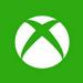 Xbox Live icono