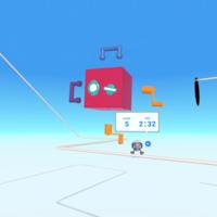 Ahora puedes jugar con los experimentos de realidad virtual de Google directamente desde Chrome