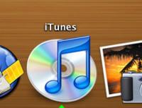 "Actualización ""de emergencia"" para iTunes 7, muy pronto"