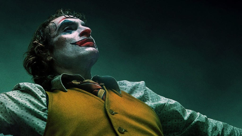 'Joker': what really happens at the end and the connections with Batman the movie most commented of the year