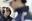 Monisha Kaltenborn: salvación y ascenso de Sauber