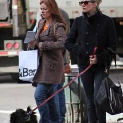 Foto 1 de 22 de la galería sal-a-pasear-al-perro-con-estilo-copia-a-sienna-miller en Trendencias