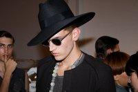 Lo mejor de la 'New York Fashion Week' Primavera-Verano 2012 (II)