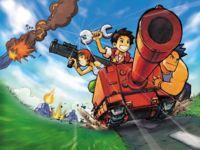¿Qué juegos de Nintendo os gustaría ver en móviles y por qué?: la pregunta de la semana