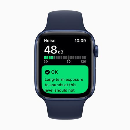 Apple Hearing Day 2021 Watch Noise App 03022021 Inline Jpg Medium 2x