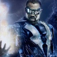 'Black Lightning' terminará en la temporada 4: la familia de superhéroes afroamericanos del Arrowverso se despide en 2021