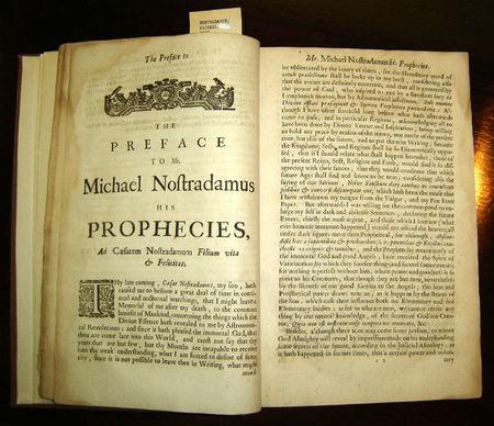 El Nostradamus desarrollador, ¿acertó en sus predicciones de 2004?