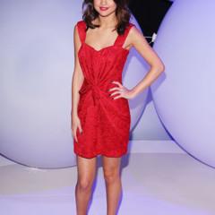 Foto 6 de 28 de la galería tendencias-primavera-2011-el-dominio-del-rojo-en-la-ropa en Trendencias