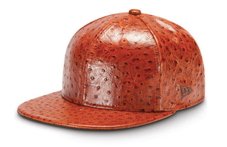 Gorra Jeremy Scott para New Era 4