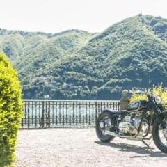 Foto 54 de 68 de la galería bmw-r-5-hommage en Motorpasion Moto