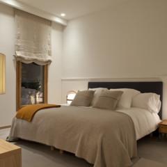 Foto 17 de 23 de la galería hotel-margot-house-barcelona en Trendencias Lifestyle