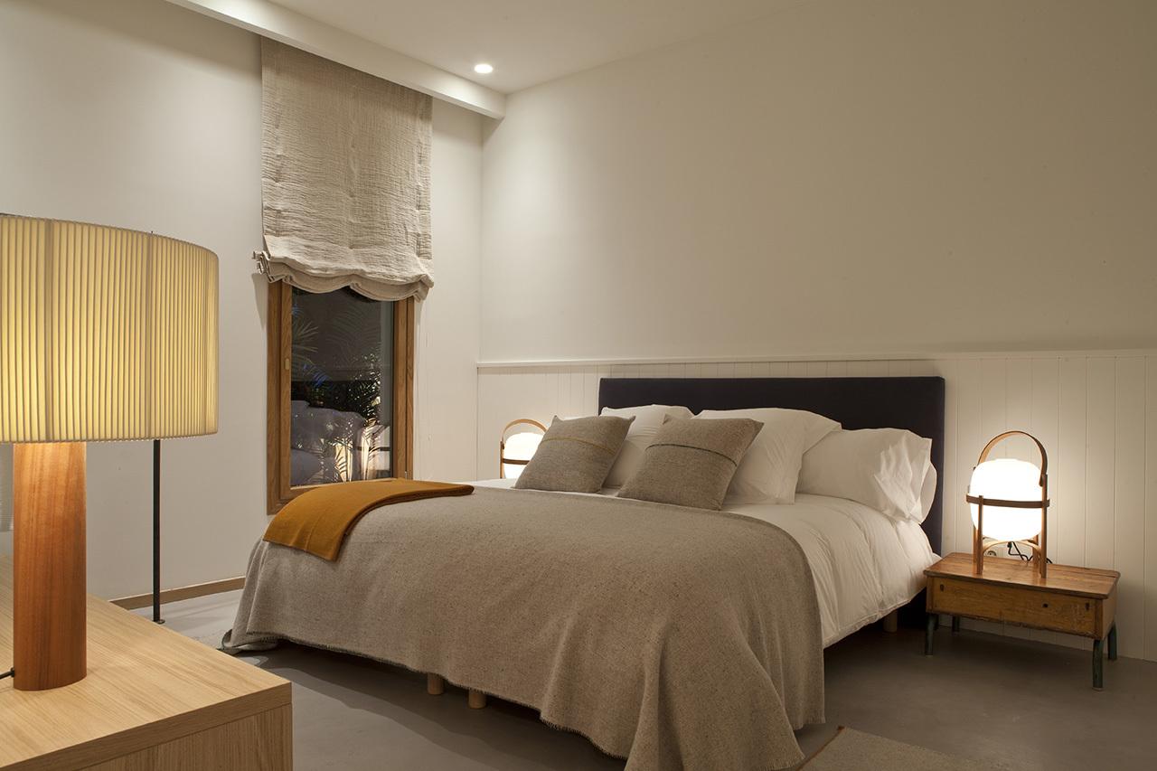 Foto de Hotel Margot House Barcelona (17/23)