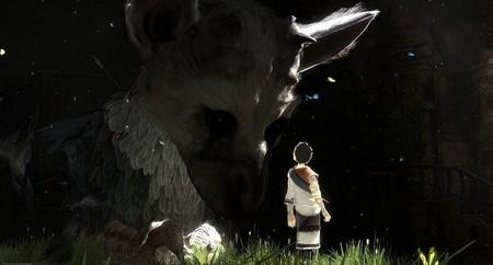 """Shuhei Yoshida: """"El desarrollo de The Last Guardian no podría ir mejor"""""""