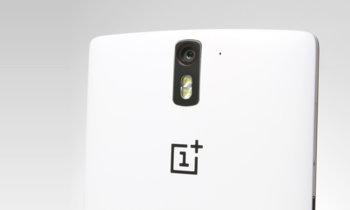 OnePlus nos va a presentar algo el 20 de abril, no creemos que sea un teléfono