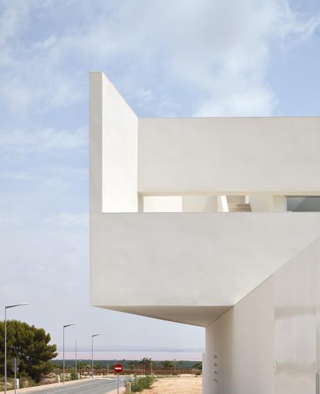 Balzar Arquitectos Julia Alcocer Mirasal 02 Hr