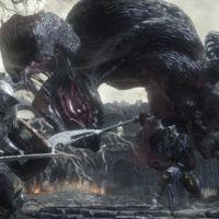 El nuevo tráiler de Dark Souls III es más sobrecogedor que el mejor de los arcoíris