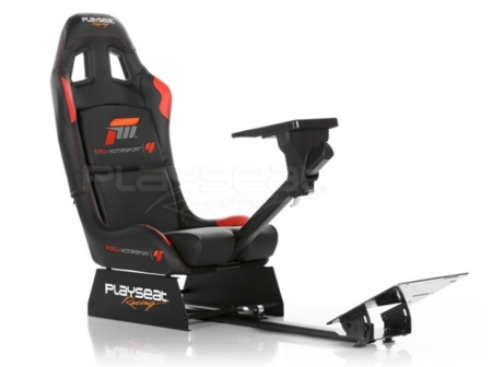 Playseat Forza