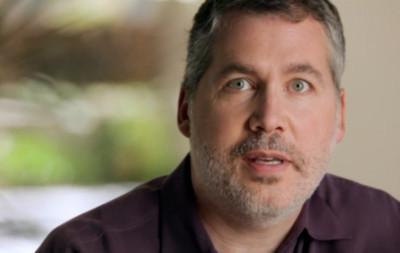 Movimiento en las filas: Joel Podolny, jefe de recursos humanos, se convierte en el decano de la Universidad de Apple