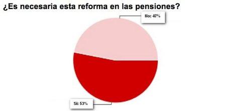 pensiones-3.jpg