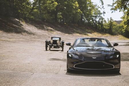 Aston Martin Vantage Roadster A3 2021 006