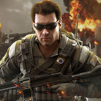 'Call of Duty: Mobile' ya se puede descargar en iOS y Android