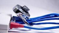 ¿Deben pagar un extra los que más datos consumen en las conexiones fijas? Ericsson opina que sí