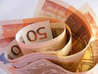 Desarrollo definitivo de la medida de la tarifa plana para emprendedores