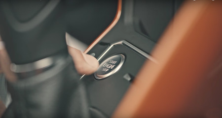 ¡Siguen los teasers! El Volkswagen Polo 2018, esta vez en un breve video