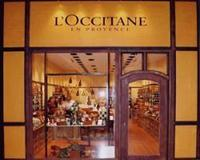 L'Occitane ha abierto en Las Rozas Village