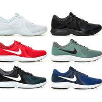 Zapatillas para running Nike Revolution 4 por 38,99 y envío gratis en eBay