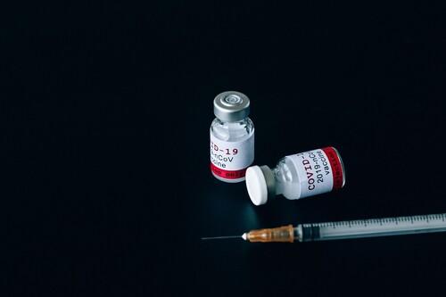 Nos podemos ir olvidando de la inmunidad de rebaño al llegar al 70% de vacunados: el debate detrás de la nueva cifra a alcanzar