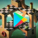 224 ofertas Google Play: aplicaciones y juegos gratis y con grandes descuentos por tiempo limitado