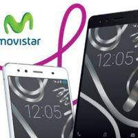 Movistar venderá el bq Aquaris X5 con Cyanogen, precios y tarifas