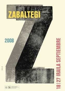 Anunciados los títulos de la sección Zabaltegi de San Sebastián