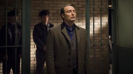 'Hannibal' no volverá a NBC hasta el verano