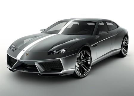 Lamborghini Estoque Concept 2008 1280 01