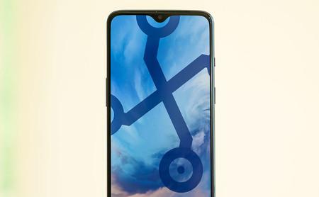Cazando Gangas: ofertas increíbles en el Samsung Galaxy Note 10+, el Xiaomi Mi MIX 3, el iPhone XR y muchos más