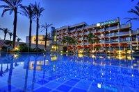 'Hotel, dulce hotel', un nuevo 'Callejeros' de hospedaje para Cuatro