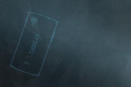 Nexus 5 blueprint
