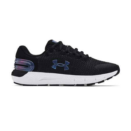 Zapatillas De Running De Mujer Charged Rogue 2 5 Colorshift Under Armour